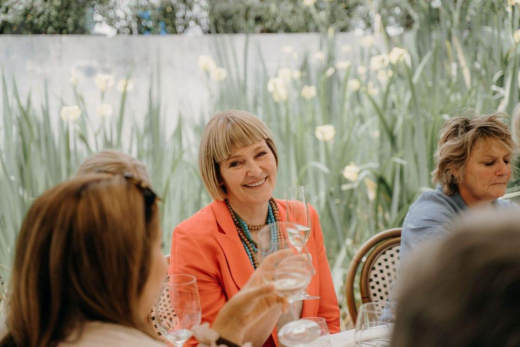 Erica Crawford Organic Perfume Organic Wine