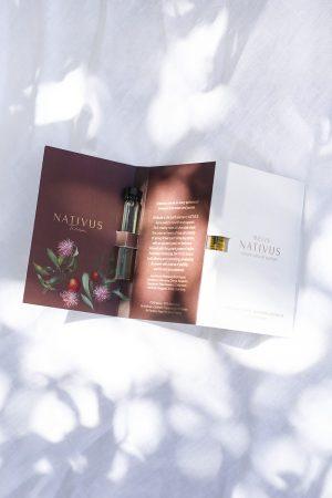 MELIS Nativus Sample Set